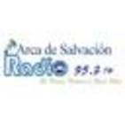 Arca de Salvación Radio 95.FM