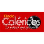 Radio Colericos