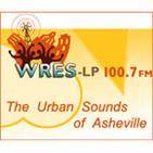 WRES-LP