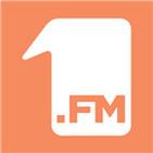 1.FM - Back 2 80s