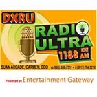 DXRU Radio Ultra