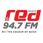RADIO RED 94.7 FM