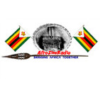 - Afro Zim Radio