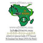 - Africa Radio One