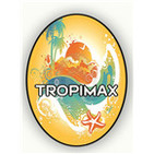Tropimax