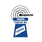 Radio Burgas