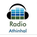 Radio Athinhal