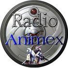 RADIO ANIMEX