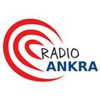 Radio Ankra