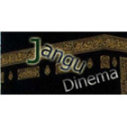 JanguDinema Radio