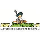 Radio JankoHrasko.sk