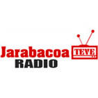 JarabacoaTEVE Radio