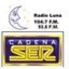 Radio Luna SER