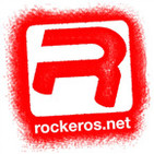 Rockeros.net Radio - Rock en Espanol