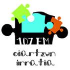 Oiartzun Irratia Radio