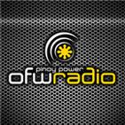 OFW RADIO