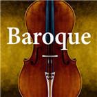 - Calm Radio - Baroque
