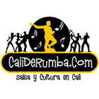- Caliderumba Radio