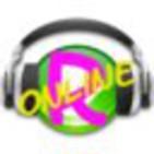 Reggaeton Stereo Online