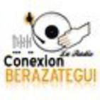 Conexion Berazategui