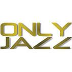 Only Jazz Radio
