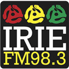 Irie 98.3