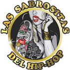 las sabrositas del hip hop