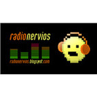 RADIO NERVIOS