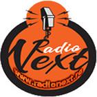 Radio NexT Romania