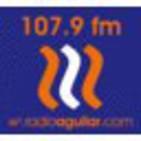 Radio Aguilar FM