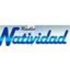 Radio Natividad