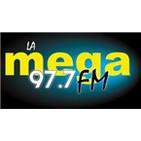La Mega 97.7