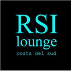 RSI LOUNGE