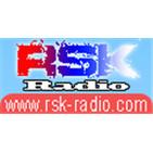 RSK Radio