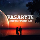 Vasaryte FM