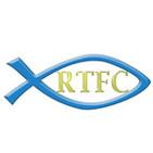 RTFC radio