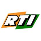 RTI La Chaîne Nationale