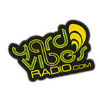 Yard Vibes Radio