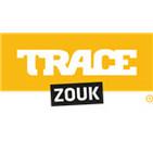 Trace Zouk