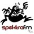 SPEKTRAFM - 1
