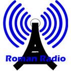 - Al-Roman Radio