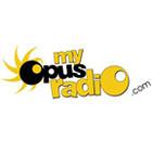 Easy - Myopusradio.com