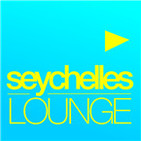 Seychelles Lounge Radio