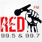 Red FM - Sri Lanka