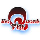 RequestFM