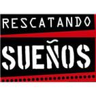 Rescatando Sueños Latinoamerica