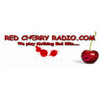 Red Cherry Radio.com