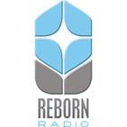 Reborn Radio