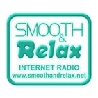 SMOOTH and RELAX