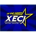 XECJ Radio Apatzingan